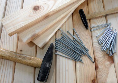 board-build-carpentry-1598213